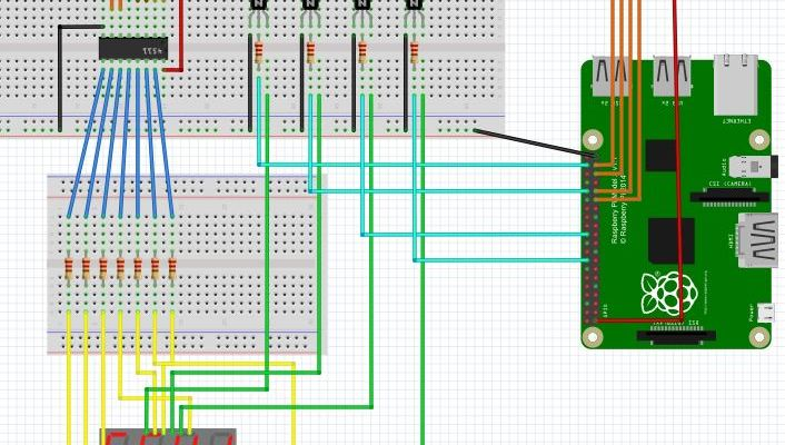 5641AS | Talking I.T. Through on alphanumeric display schematic diagram, up down counter circuit diagram, 7 segment display dimensions, shematic of 7 segment display diagram, multi-line led display diagram, 7 segment display installation, 7 segment display pin configuration, 7 segment display logic diagram, 7 segment display circuit, 7 segment display relay, 7 segment display truth table, 7-segment counter circuit diagram, decimal value in a diagram, 7 segment display datasheet, d 7-segment logic output diagram, 7 segment display power,